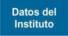 Datos del Instituto